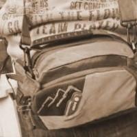 Архив мешков, сумок