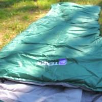 3-Сезонные спальные мешки