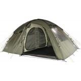Пятиместная палатка Terra Incognita Bungala 5 хаки