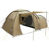 Пятиместная палатка Terra Incognita Grand 5 Alu песочный