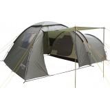 Пятиместная палатка Terra Incognita Grand 5 хаки