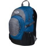 Рюкзак Terra Incognita Aspect 20L синий / серый