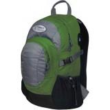 Рюкзак Terra Incognita Aspect 25L зелёный / серый