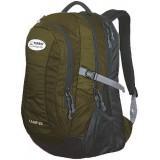 Рюкзак Terra Incognita Comp 28L коричневый