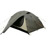 Двухместная палатка Terra Incognita Alfa 2+1 хаки