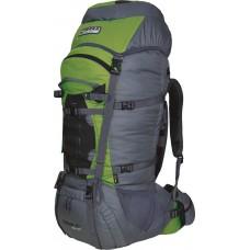 Рюкзак Terra Incognita Concept Pro Lite 60L зелёный / серый