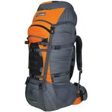 Рюкзак Terra Incognita Concept Pro Lite 75L оранжевый / серый