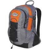 Рюкзак Terra Incognita Cyclone 16L оранжевый / серый