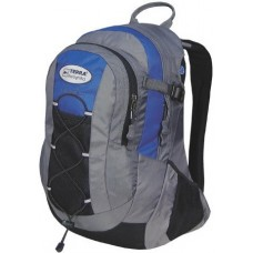 Рюкзак Terra Incognita Cyclone 16L синий / серый