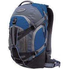 Рюкзак Terra Incognita Dorado 16L синий / серый