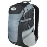 Рюкзак Terra Incognita Link 22L чёрный / серый