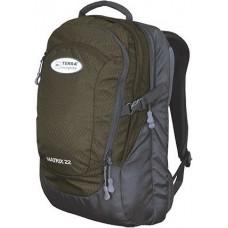 Рюкзак Terra Incognita Matrix 22L коричневый