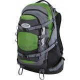 Рюкзак Terra Incognita Tirol 35L зелёный / серый