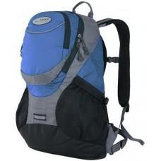 Рюкзак Terra Incognita Ventura 16L синий / серый