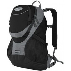 Рюкзак Terra Incognita Ventura 16L чёрный / серый