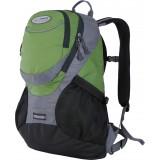 Рюкзак Terra Incognita Ventura 22L зелёный / серый