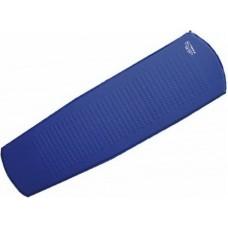 Самонадувающийся коврик Terra Incognita Air Lite 2.7 см синий