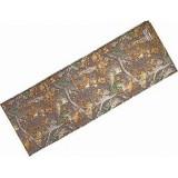 Самонадувающийся коврик Terra Incognita Hunter 5 см камуфляж