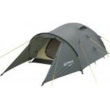 Двухместная палатка Terra Incognita Zeta 2+1 хаки