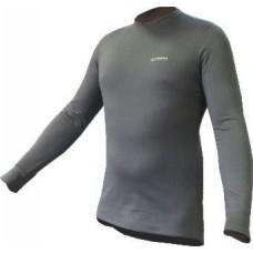 Термо-футболка Terra Incognita Arctica L серый