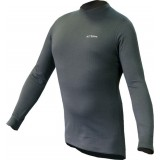 Термо-футболка Terra Incognita Neox XXL серый