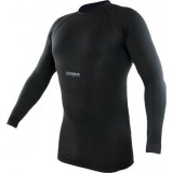 Термо-футболка Terra Incognita Tempo L-XL чёрный