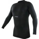 Термо-футболка Terra Incognita Tempo XXL чёрный