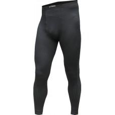 Термо-штаны Terra Incognita Karat S чёрный