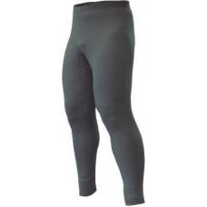 Термо-штаны Terra Incognita Medeo L серый