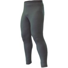 Термо-штаны Terra Incognita Medeo S серый