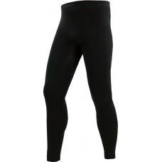 Термо-штаны Terra Incognita Sprint S-M чёрный
