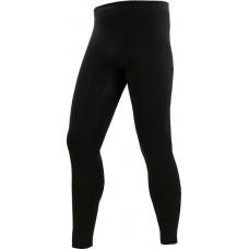 Термо-штаны Terra Incognita Sprint XXL чёрный