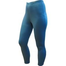 Термо-штаны Terra Incognita Ultima XS синий