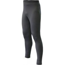 Термо-штаны Terra Incognita Venom S серый