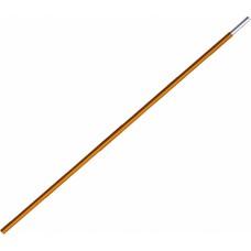 Дуги для палатки Terra Incognita Pole 8.5 мм Alu (10 шт.)