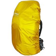 Чехол для рюкзака от дождя Terra Incognita RainCover S жёлтый