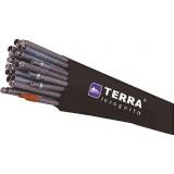 Каркас Terra Incognita Fib для палатки Empressa 4