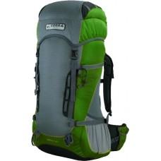 Рюкзак Terra Incognita Impuls 40L зелёный / серый
