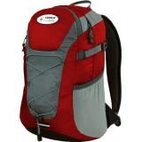 Рюкзак Terra Incognita Link 16L красный / серый