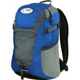 Рюкзак Terra Incognita Link 24L синий / серый