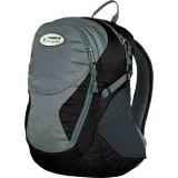 Рюкзак Terra Incognita Master 24L чёрный / серый