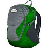 Рюкзак Terra Incognita Master 30L зелёный / серый