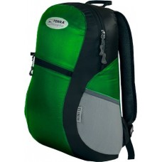 Рюкзак Terra Incognita Mini 12L зелёный