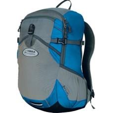 Рюкзак Terra Incognita Onyx 18L синий / серый