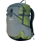Рюкзак Terra Incognita Onyx 24L зелёный / серый