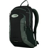 Рюкзак Terra Incognita Smart 14L чёрный / серый