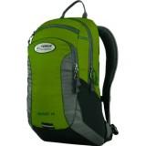 Рюкзак Terra Incognita Smart 20L зелёный / серый