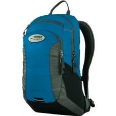 Рюкзак Terra Incognita Smart 20L синий / серый