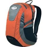 Рюкзак Terra Incognita Trace 22L оранжевый / серый