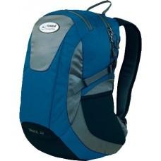 Рюкзак Terra Incognita Trace 22L синий / серый